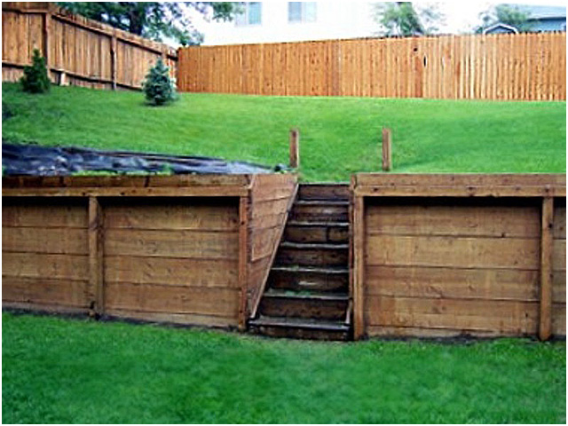 Retaining Walls Designs Home Design Ideas
